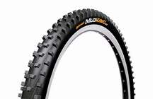 Continental Mud King 2.3 Zoll
